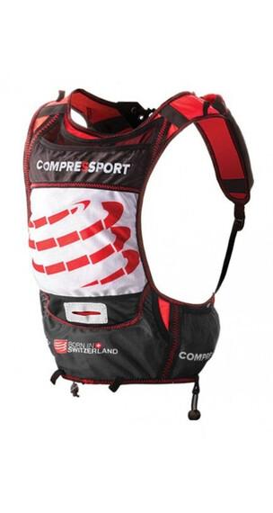 Compressport Ultran Backpack Women 140g